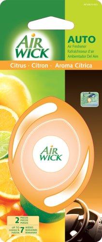air wick car freshener