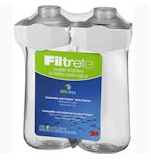 filtrete water bottle