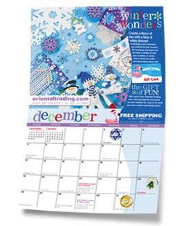 free 2011 calendar