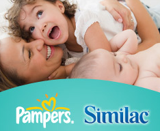 pampers gift