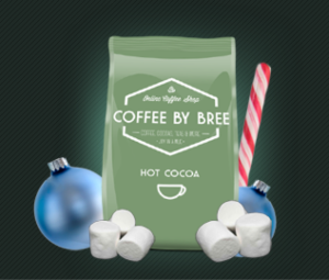 Cocoa Sample Kit